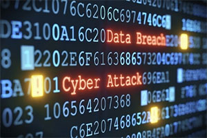 Nat'l Cybersecurity Awareness Month – Shipboard cyber risk management
