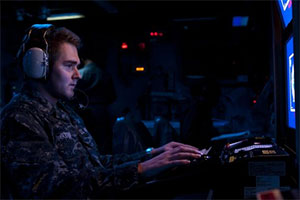 Cyberphysical Forensics: Lessons from the USS John S. McCain Collision