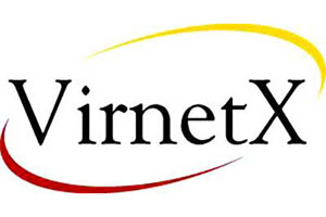 The Maritime and Port Security Information Sharing & Analysis Organization Adopts VirnetX's Gabriel Secure Technology