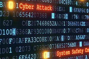 Humans Bigger Cyber Security Risk than Unmanned Ships