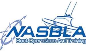 NASBLA - The Boat Operations and Training (BOAT) Program