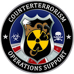 "The Department of Energy CTOS–Center for Radiological/Nuclear Training to Conduct the ""Radiological/Nuclear WMD Operations for Law Enforcement"" at Maritime Security West"