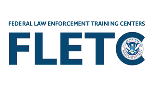 FLETC - Marine Law Enforcement Training Program