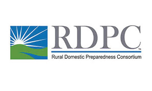 RDPC-Training