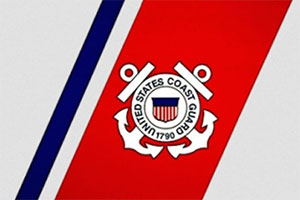 Two Fairfield Boaters Identified After Fatal Accident On Long Island Sound