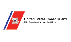 GAO Report:  Coast Guard:  Most Training Providers Expect to Implement Revised International Maritime Standards by the Deadline Despite Challenges