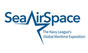 What I Saw at Sea Air and Space Part 1:  The USCG Acquisition Directorate Program – They are open for business and looking to connect with you?