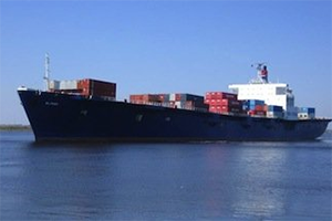 Coast Guard releases Report of Investigation into loss of 33 mariners and U.S. cargo ship, El Faro