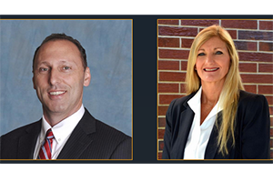 JAXPORT names new leaders for Facilities Development and Security