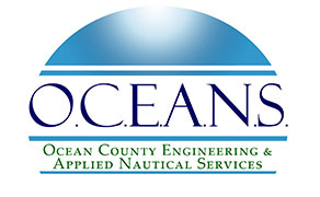 OCEANS Personnel to Speak at DMT Radar Symposium
