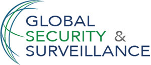 Global Security and Surveillance (GSS)