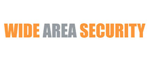 Wide Area Security Corp.