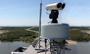 DMT Radar Systems, Inc.