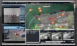 PureTech Systems – PureActiv® Video Analytics