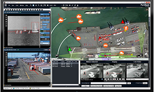 Seaport-GUI-Details