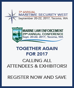 MSW17